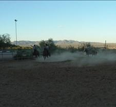 Tucson Lazy K cowboys 10