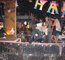 FantasyFest2007_214