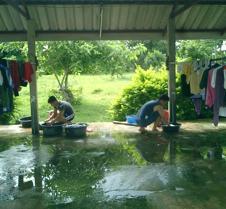 108 scott and paul doing laundry