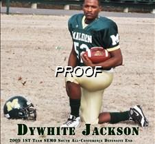 Dywhite Jackson 8x10 01
