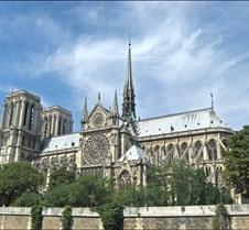 Notre Dame 49