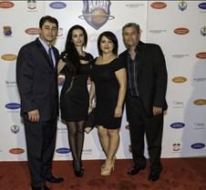 Ararat_Basketball_Night_Nov2012_528