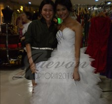 Star Magic Ball Devon's Star Magic Ball (courtesy of Jaevon Fans)