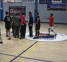 Indoor Soccer 2016 Ararat 6052