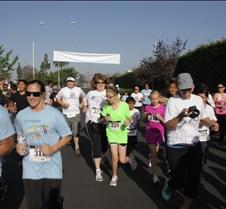 Mayors Run 5 20 12 (382)