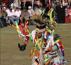 San Manuel Pow Wow 10 11 2009 1 (157)