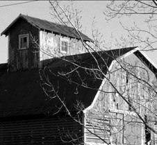 part_of_barn_bw
