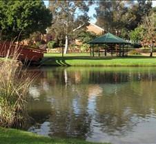 Minnawarra Park, Armadale, Western Australia Minnawarra Park, Armadale, Western Australia