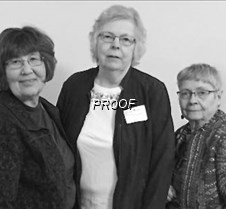 2018-20 GFWC West Central Dist of MN off