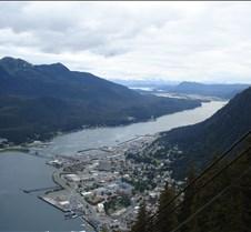 Alaskan Cruise 130