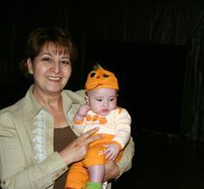 Halloween 2008 0214