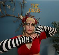 Oasis Dance 9 25 2011 RT (265)