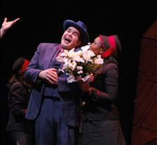 Guys and Dolls 3