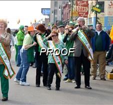 2013 Parade (513)