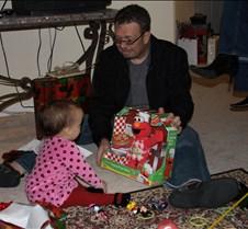 Christmas 2007_020