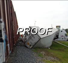 070613_Domtar-Train