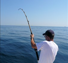 Fishing 2008 069