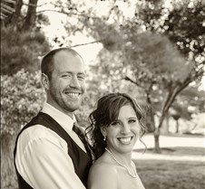 September 23, 2012 Matthew and Amber Doersam Reception Photo Gallery