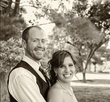 September 23, 2012 Matthew and Amber Doersam Reception Photo Gallery