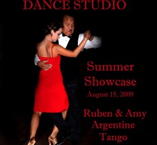 IMG_3594 Ruben Amy tango poster