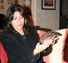 Monica's 40th B-Day Monica's 40th B-Day