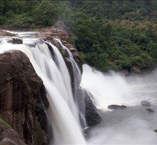 Athirappilly