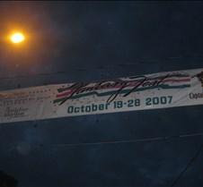 FantasyFest2007_086