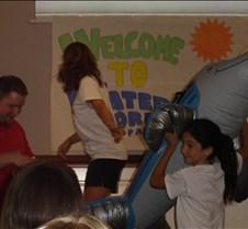 2007 VBS closing program and picnic 064