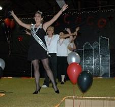 Queen Dance4(1)
