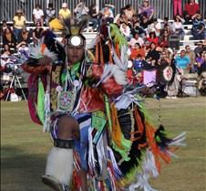 San Manuel Pow Wow 10 11 2009 1 (46)