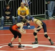 state wrestling fkc