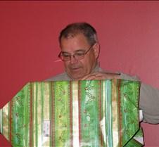 Christmas 2004 (40)