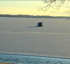 icefishing?