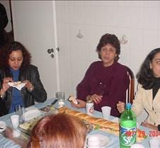 Bruno & Family 051