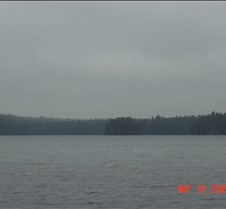 2.Rainy Sawbill lake