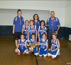 37th Navasartian Games 2012 0475