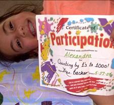 July 30, 2004 035
