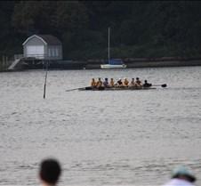 Rumson Race 2012 21