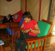 Victorial Falls Zimbabwe Lokuthula0006