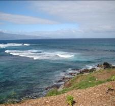 2009/02/14 Maui Our Trip to Maui Feb 14, 2009 to Feb 21, 2009.