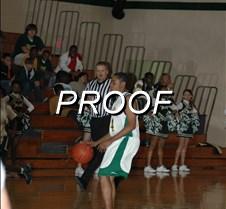 11/24/2008 MJHS Boys Kennett