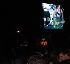 058_Brian_Young_on_the_monitor