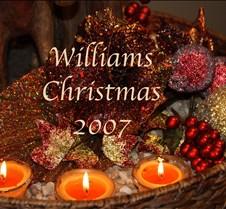Christmas 2007_091