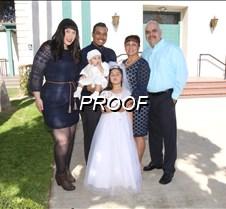 Baptismal day Feb 14 2014 (119)