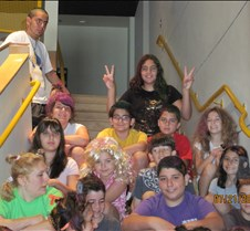 2009 SDC Week 3 025