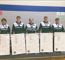 wr-5 state wrestlers