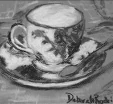 Deborah-Charcoal-1