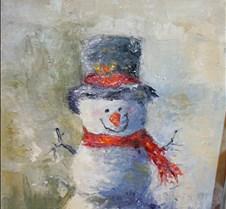 2017 12-24 ChristmasEve Judy (2)