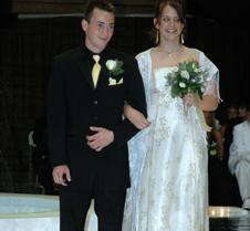Andy Beck & Leann Hallmark(1)