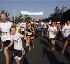 Mayors Run 5 20 12 (373)